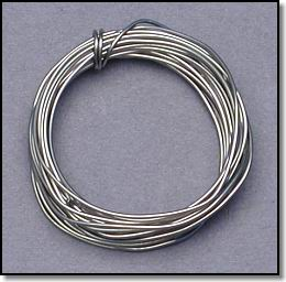 Stainless Steel Utility Wire