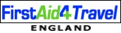 www.firstaid4travel.co.uk