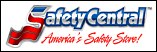 www.safetycentral.com